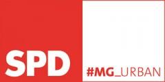 #MG_URBAN---Kampagnenlogo