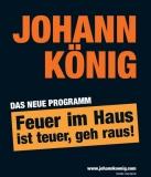Johann 2