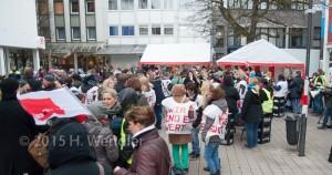 15-03-27-streik-verdi-0015
