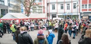 15-03-27-streik-verdi-0018