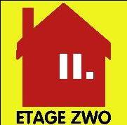 Etage-Zwo