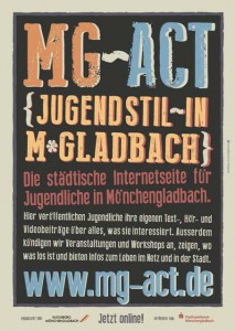 MG-ACT Plakat.jpg2