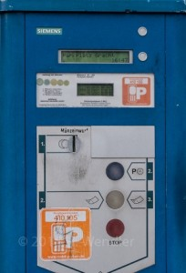 Parkautomat-0016