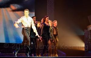 Riverdance (9)