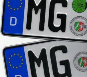 mg-ry-kfz 000