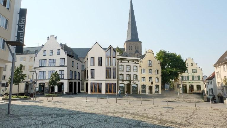 die gladbacher innenstadt soll attraktiver werden zwischenbericht rahmenplan abteiberg mg heute. Black Bedroom Furniture Sets. Home Design Ideas