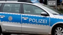 Polizeiauto-1000x288
