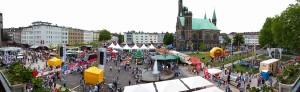15-06-28-turmfest-panorama-2-1