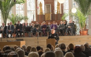 15-11-01-kamillianer-grabeskirche-4239