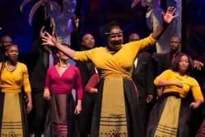cape-town-opera-chorus-foto-04-credit-kim-stevens