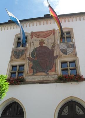 murnau_altes Rathaus