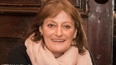 Angela Tillmann (SPD;MdL)