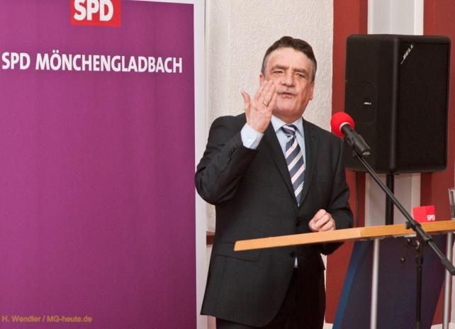 groschek
