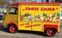 IMGtante-emma-wagen_3222