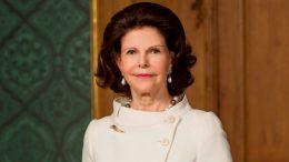 Foto: Alexis Daflos / The Royal Court Sweden - Copyright Kungahuset.se