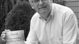 Paul Sonn