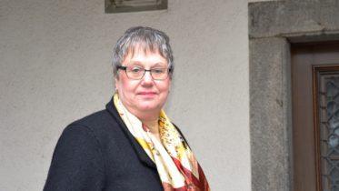 Annette Kerkes-Grade