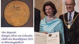 benediktpreis-2016-2_2