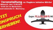 initiative-fluglaerm