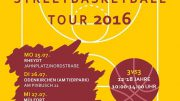 Plakat Streetbasketball_2016