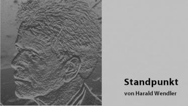 harry6-768x432