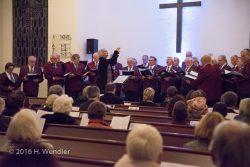 16-12-04-mgv-giesenkirchen-2524
