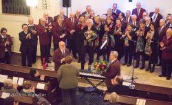 16-12-04-mgv-giesenkirchen-2700