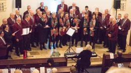 16-12-04-mgv-giesenkirchen-2713